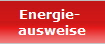 Energie- 